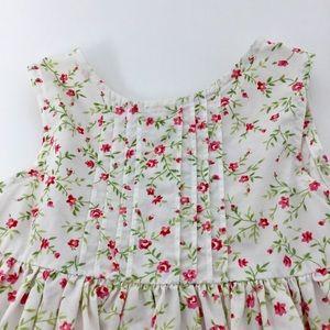 LIKE NEW, Toddler Summer Dress